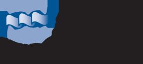 Society of Translators and Interpreters of British Columbia (STIBC) Logo